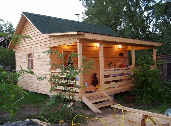 Каркасные дома под ключ | строительство каркасных домов под ключ проекты и цены в спб в Ленинградской области и СПб
