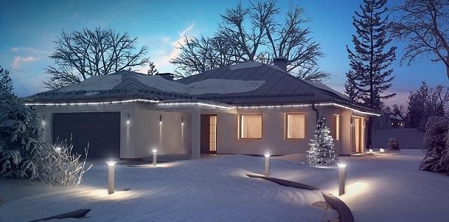 Дома под ключ недорого | строительство домов под ключ недорого проекты и цены в спб в Ленинградской области и СПб